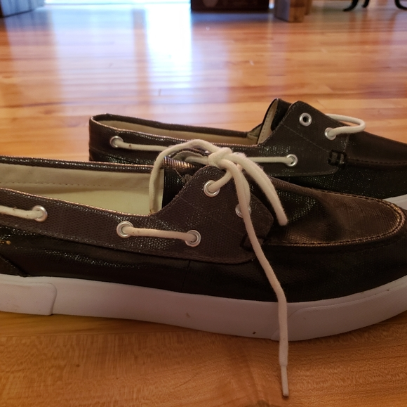 Polo by Ralph Lauren Other - Polo Boat Shoes